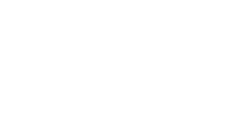 Glenfiddich Logo